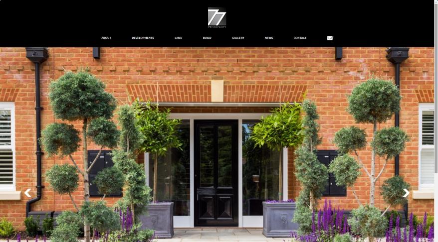 77 Property