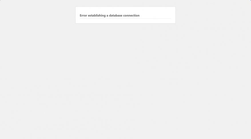 Twist UK