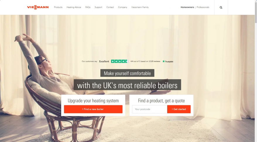 viessmann heating energy image directory ahouse. Black Bedroom Furniture Sets. Home Design Ideas