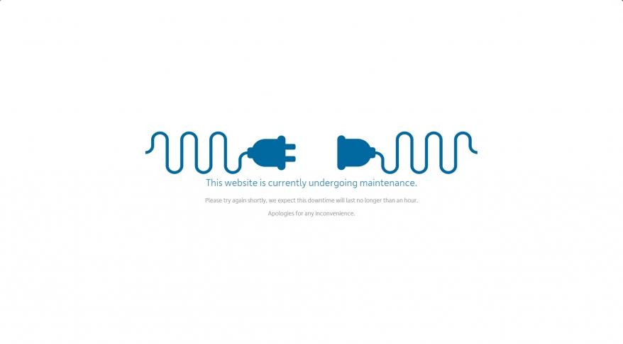 Alpha Windows (Berkshire) Ltd