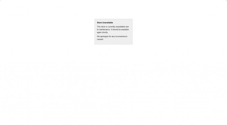 Beau Interiors Ltd