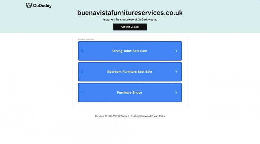 Buenavista Furniture Services