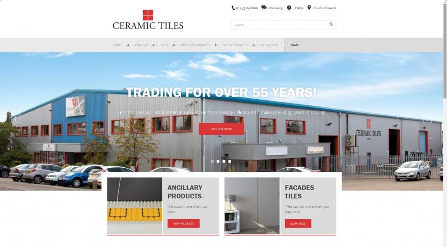 ceramic-tiles.co.uk