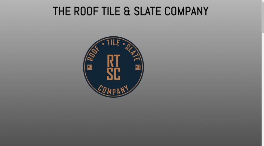 The Roof Tile & Slate Company
