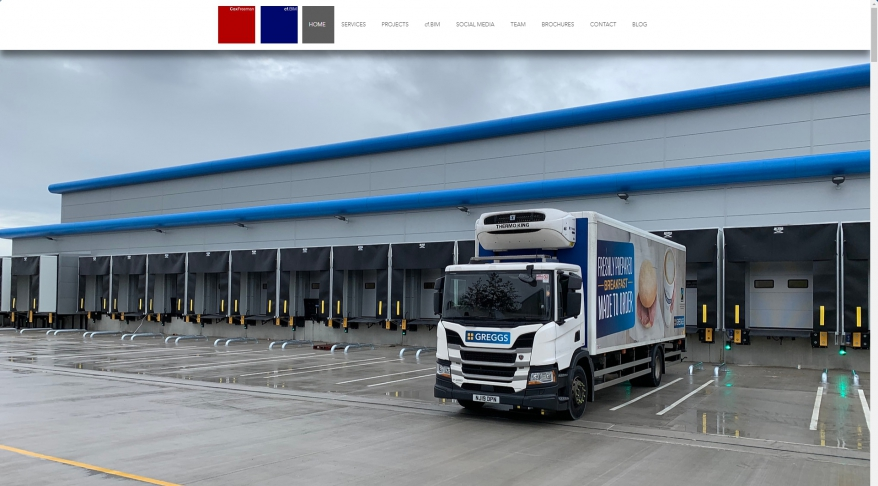 Cox Freeman Ltd Ltd