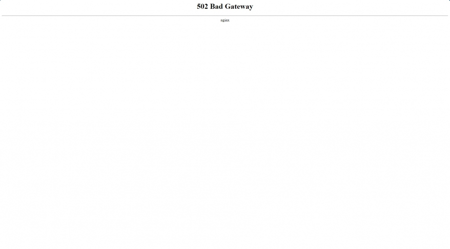 Duncan Lambert Golf: Equipment, Custom Fitting, Lessons & Lady's Golf