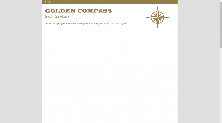 goldencompass.co.uk