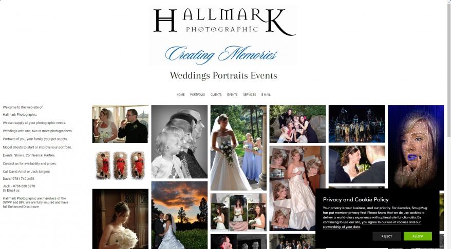 hallmarkphotographic