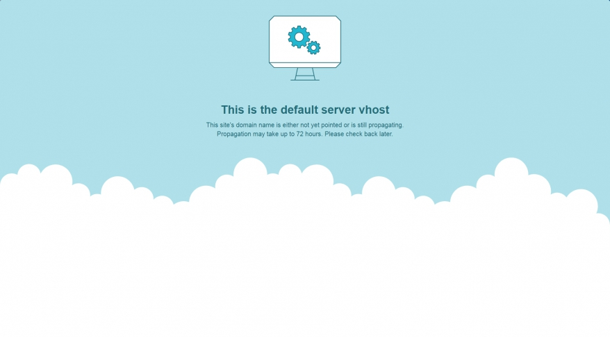 Hambledons Serviced Apartments Clifton Ltd