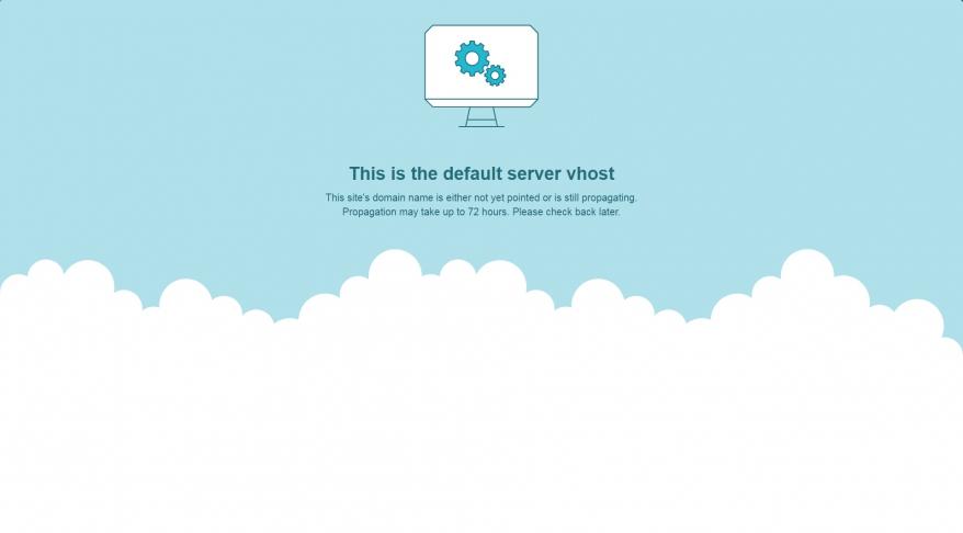 Hambledons Serviced Apartments Clifton Ltd