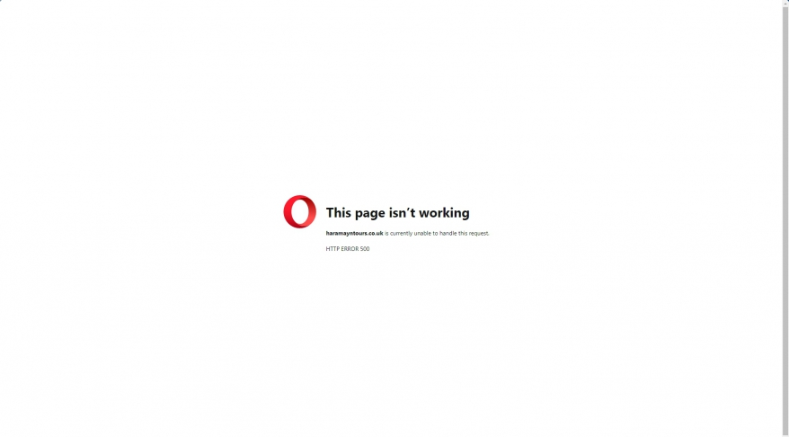 Umrah Packages 2020 | 5 Star Hajj Packages 2020 | Haramayn Umrah