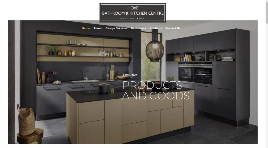 Home   HBKC   Hove Bathroom & Kitchen Centre