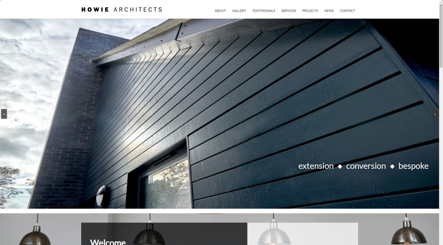Howie Architects