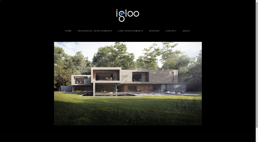 Igloo Developments