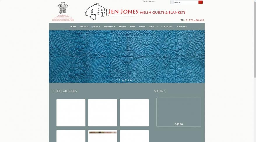 jen-jones.com