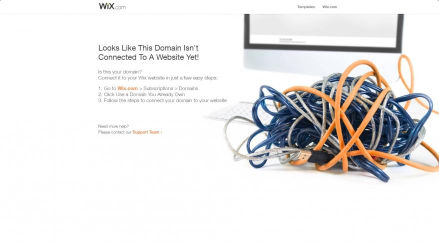 JumpStart Sustainability Limited