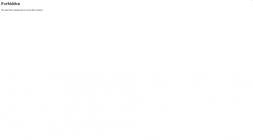 Just Jones Interiors