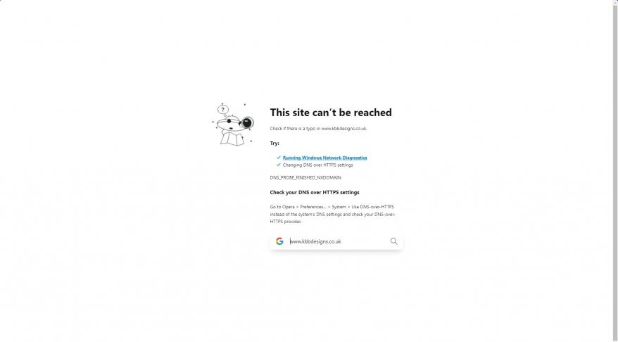 K B B Designs