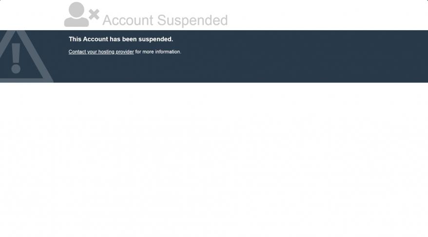 Kersfield Property Developers