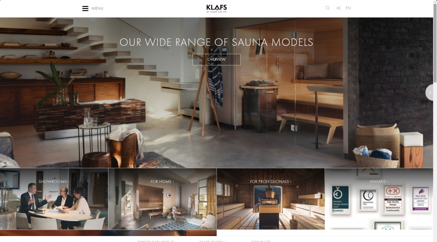 pool gym 1 2 3 4 5 visual website directory. Black Bedroom Furniture Sets. Home Design Ideas