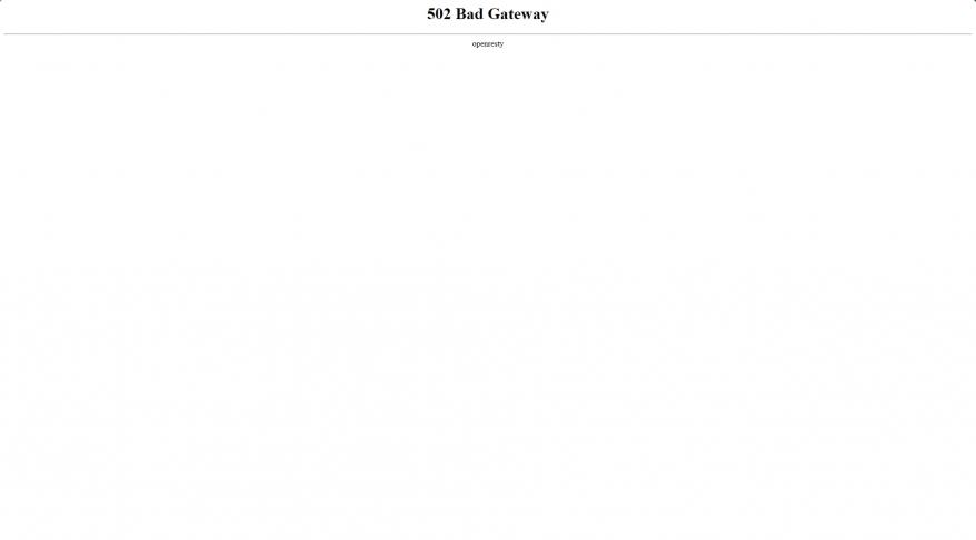 K W C Uk Ltd