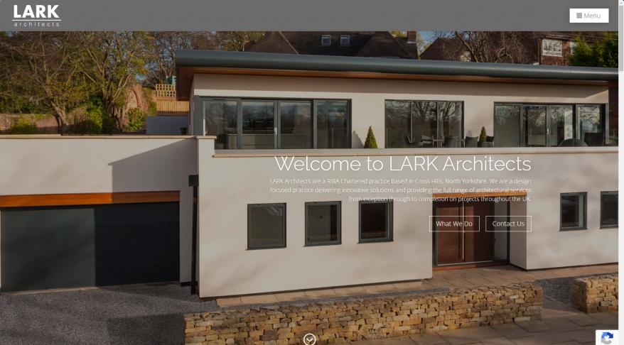 Lark Architects