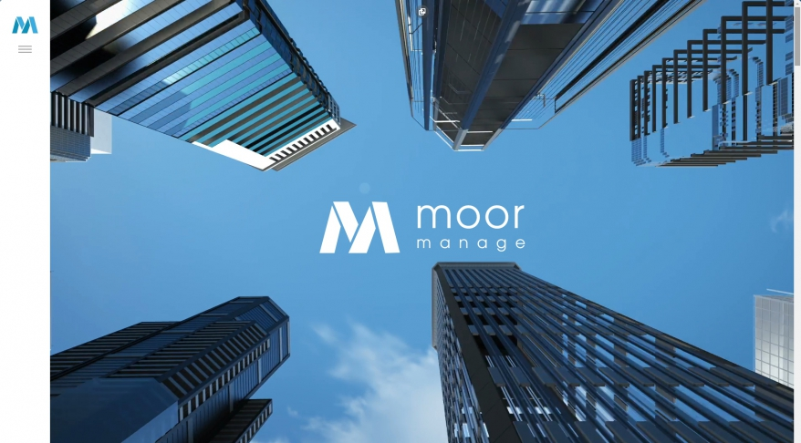 Moor Manage