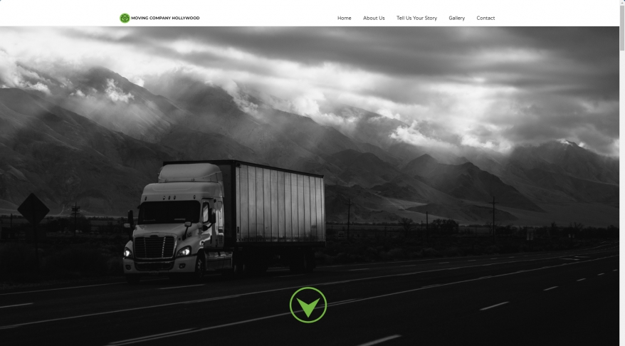 Moving Company Hollywood | Notes on moving companies in Hollywood, FL