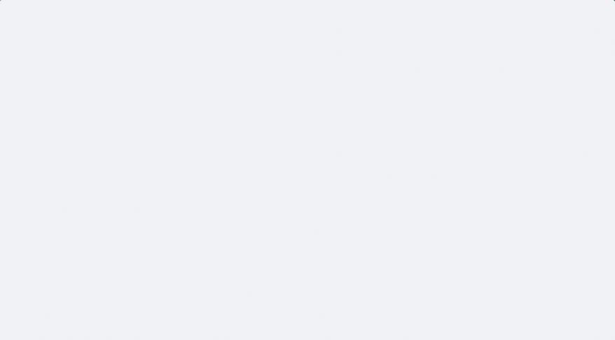 National Regional Property Group: Sustainable Property Development
