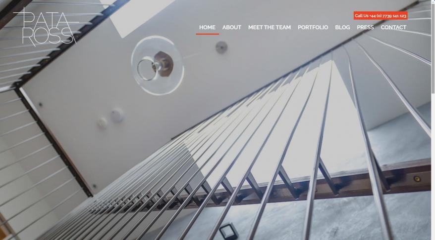 design   manage   build - Pataross