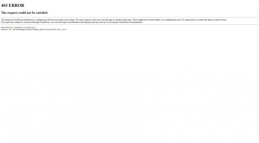 Selency by Brocante Lab