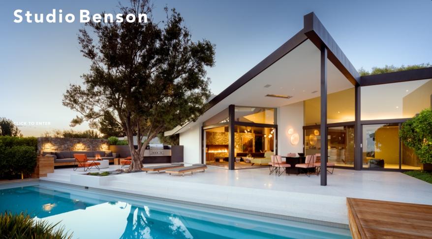 Studio Benson