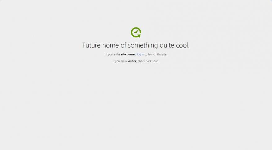 Todds Plumbing & Heating