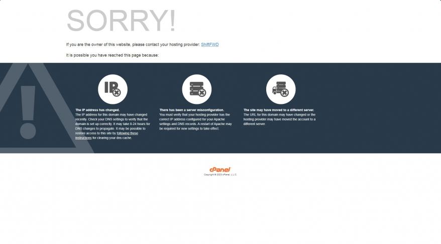 Towns Heating & Plumbing Supplies Ltd