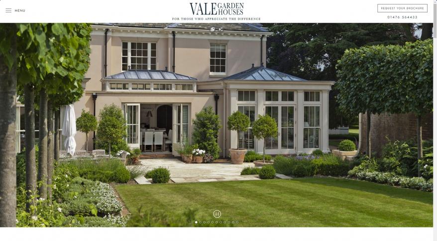 buildings v 1 2 3 4 5 webarchive. Black Bedroom Furniture Sets. Home Design Ideas