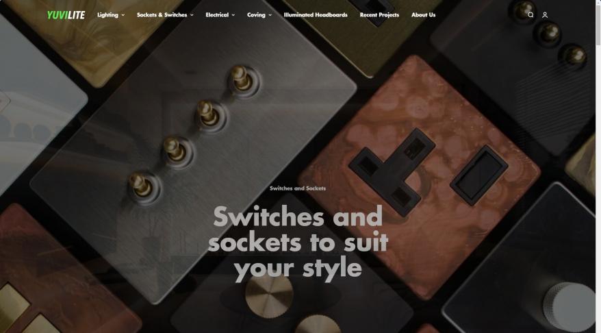 Yuvilite