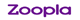 Hoppers Estate Agency Ltd on Zoopla .