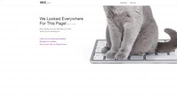 wixsite.com