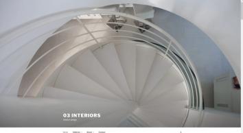 O3 Interiors Ltd