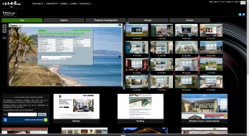 1-2-3-4-5 Website Image Directory