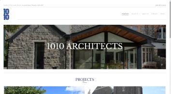 1010 Architects