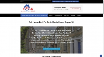 123 Property Sold