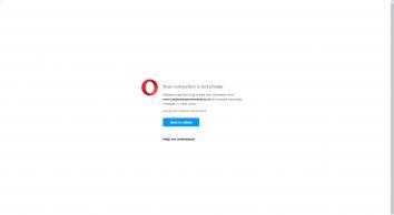 1st Choice Improvements