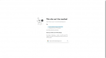 1st Choice Landscapes - Home