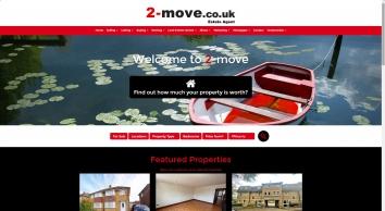 2-Move, Gravesend