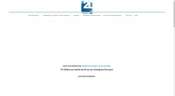 2020 Perfect Vision Ltd
