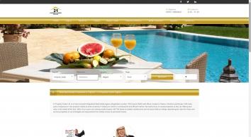 21 Property Finder Ltd
