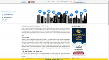 Slashmail Customer Service Number: +1-844-516-5021