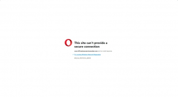 Panda Antivirus Customer Service Phone Number: +1(888) 501-1039