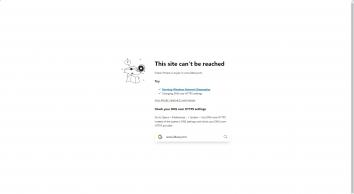 Inicio | 2.8 Nikolás Briceño Arquitecto
